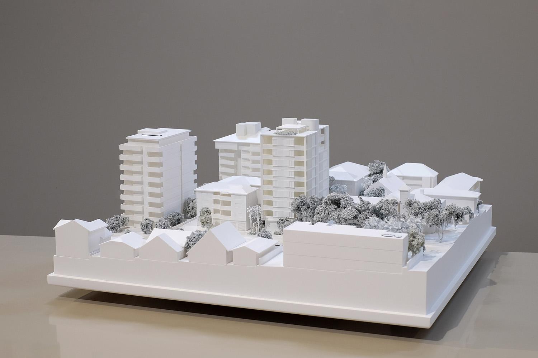 Waverley Council DA model_1 200_Hill Thalis 1.jpg