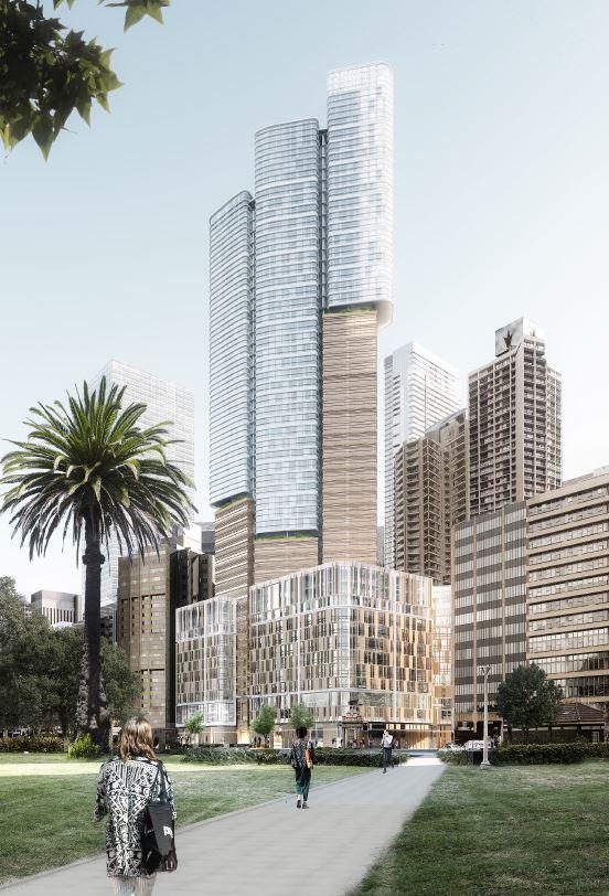 201-Elizabeth-Street-Sydney.jpg
