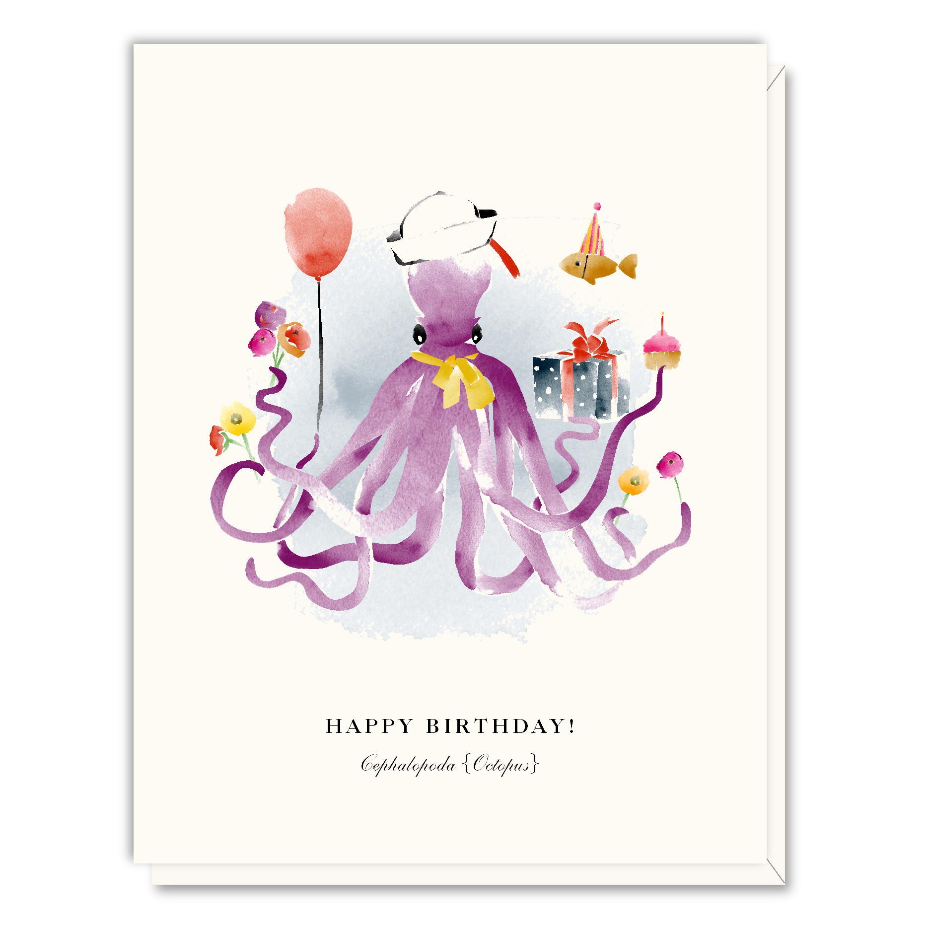 A053 Birthday Octopus.jpg