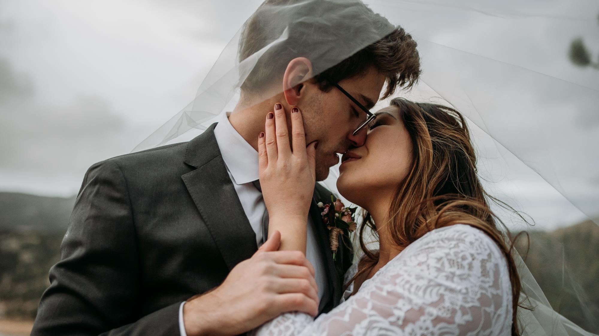 wild_earth_weddings_colorado_elopement_photographer_dogs_rocky_mountains-32.jpg