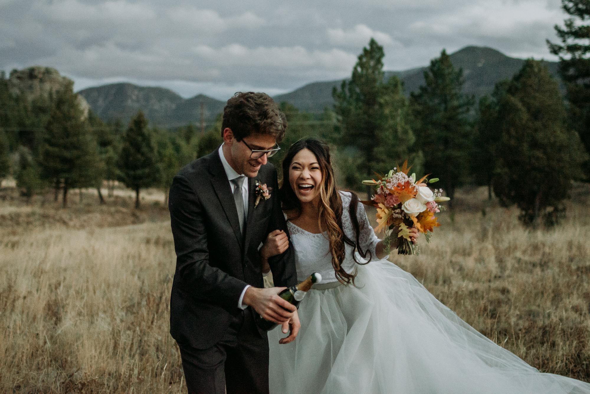 wild_earth_weddings_colorado_elopement_photographer_dogs_rocky_mountains-45.jpg