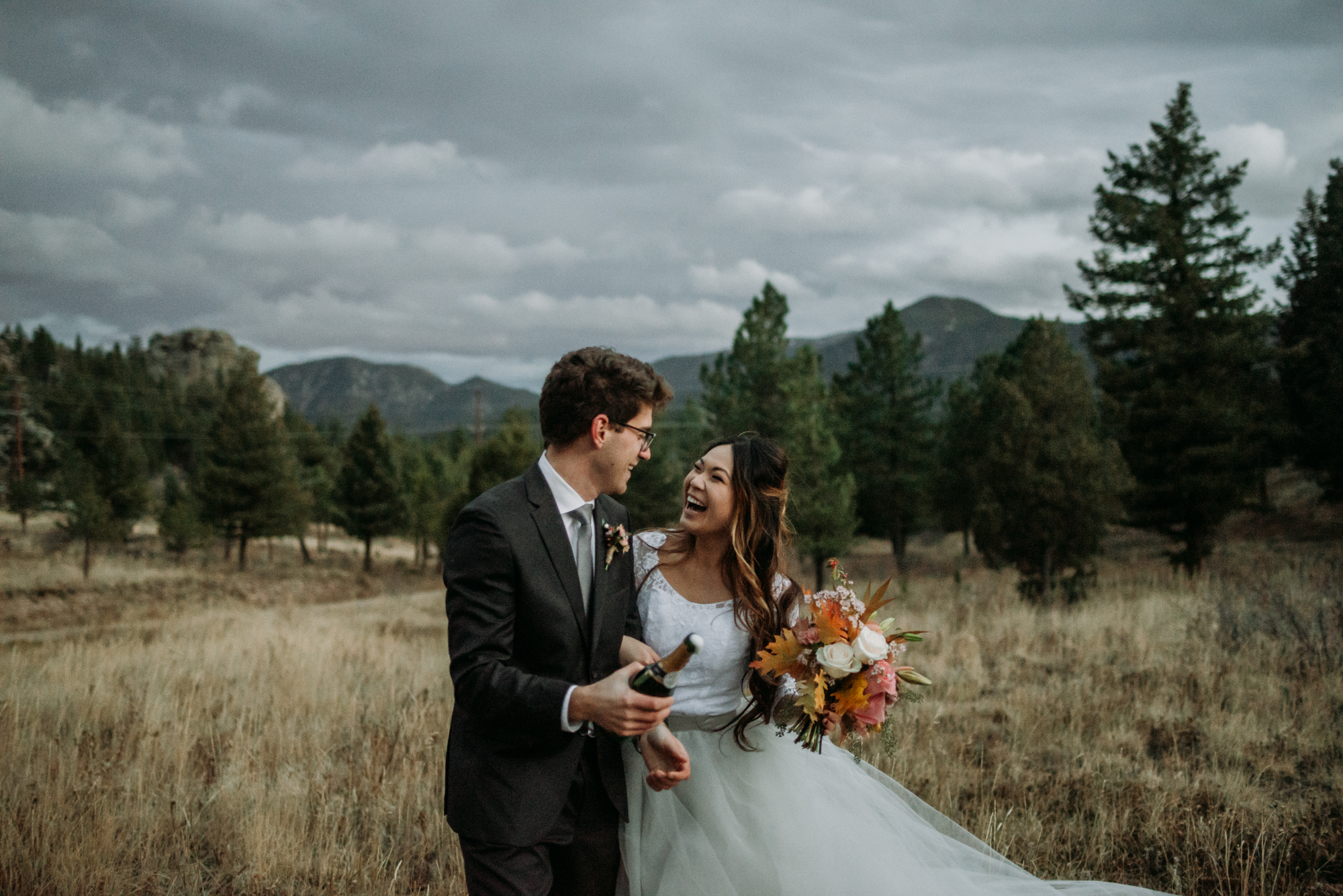wild_earth_weddings_colorado_elopement_photographer_dogs_rocky_mountains-47.jpg
