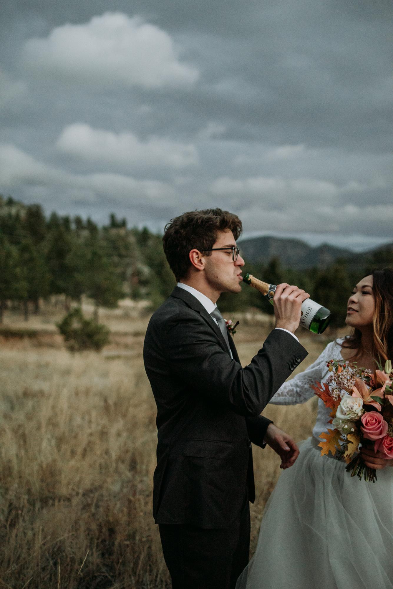 wild_earth_weddings_colorado_elopement_photographer_dogs_rocky_mountains-48.jpg