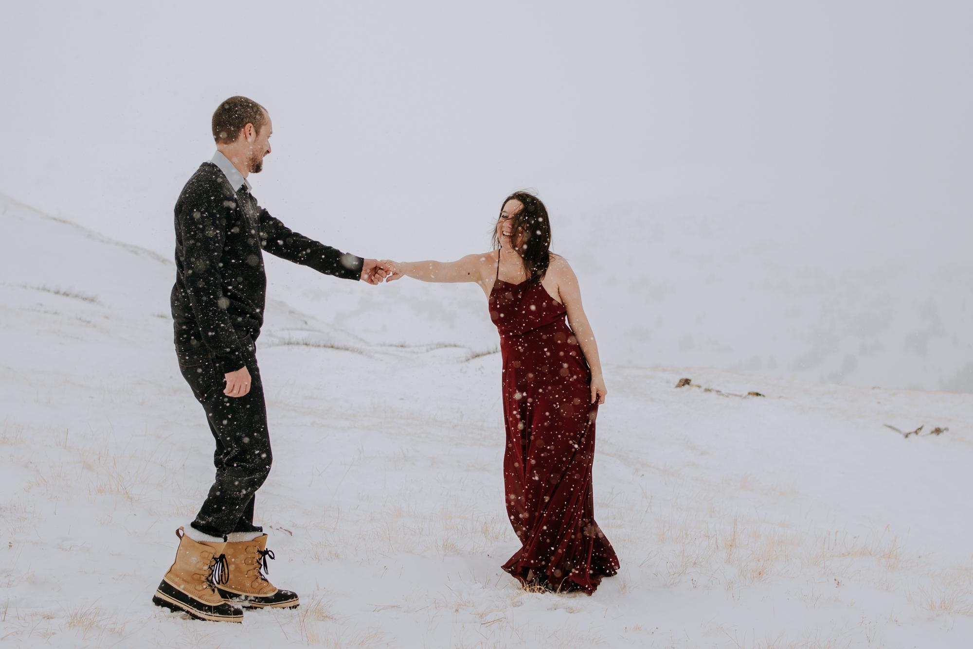 loveland pass wild earth weddings-18.jpg