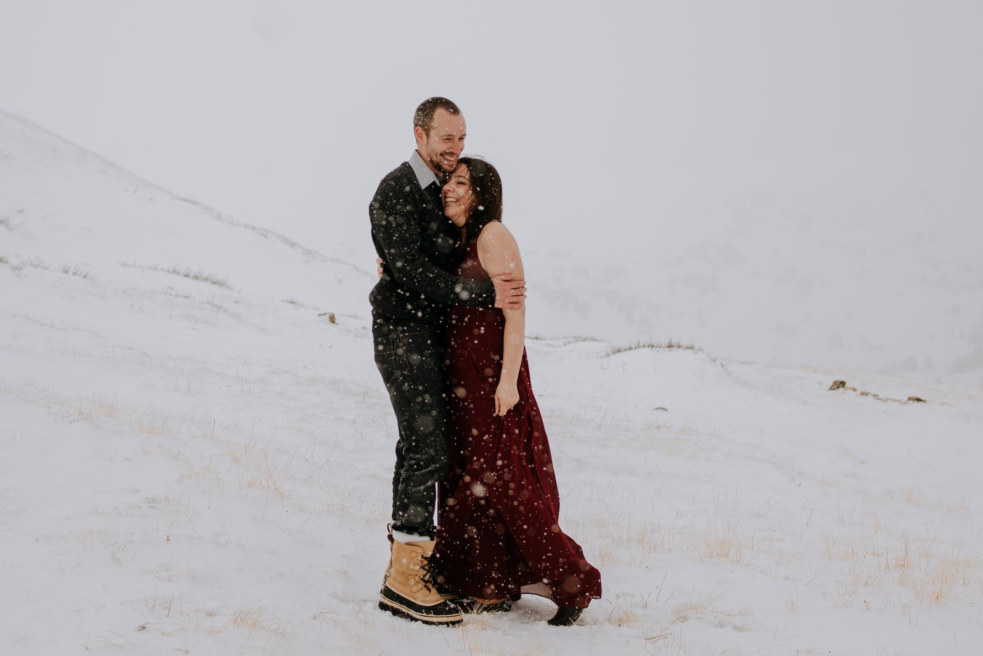 loveland pass wild earth weddings-20.jpg