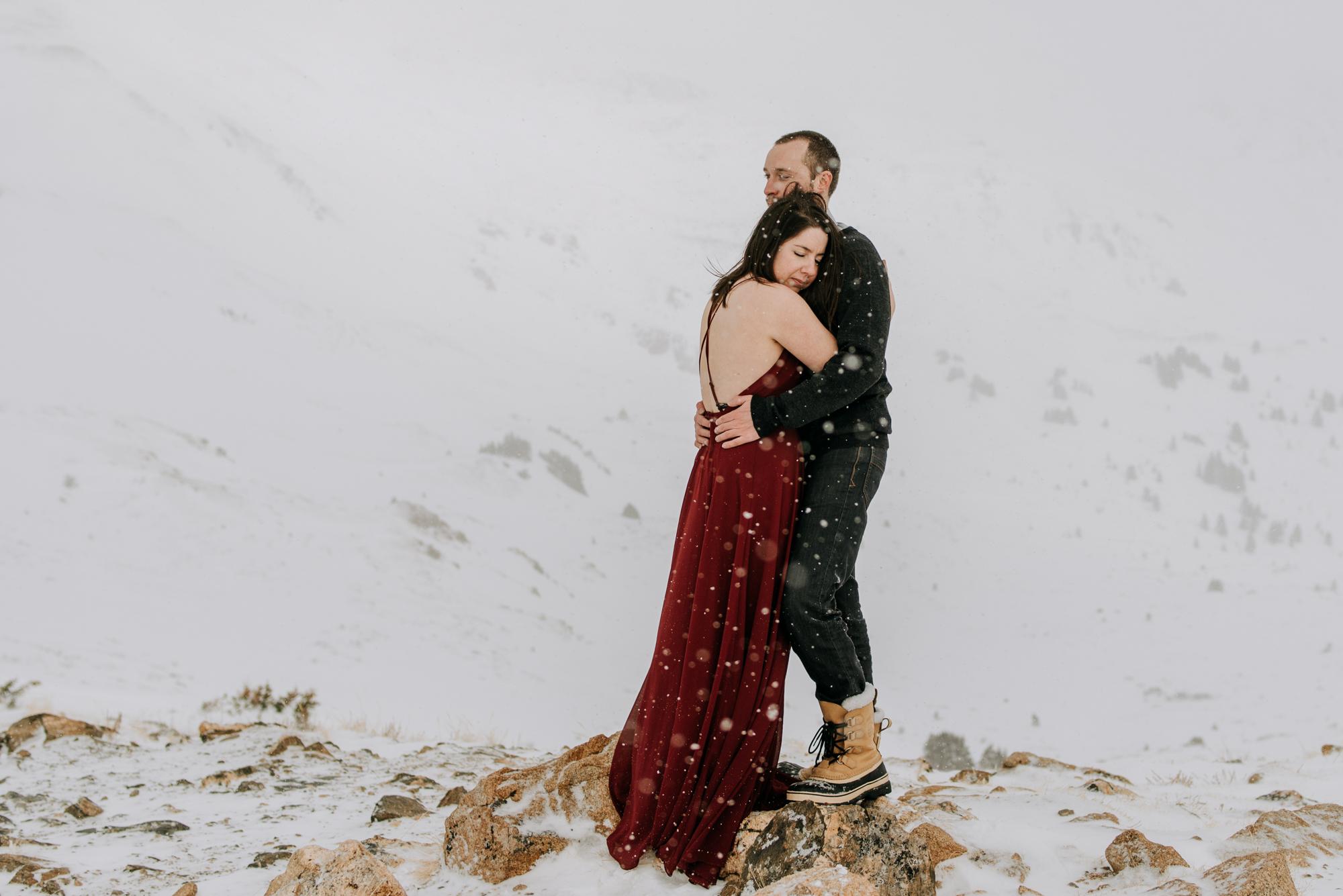 loveland pass wild earth weddings-24.jpg
