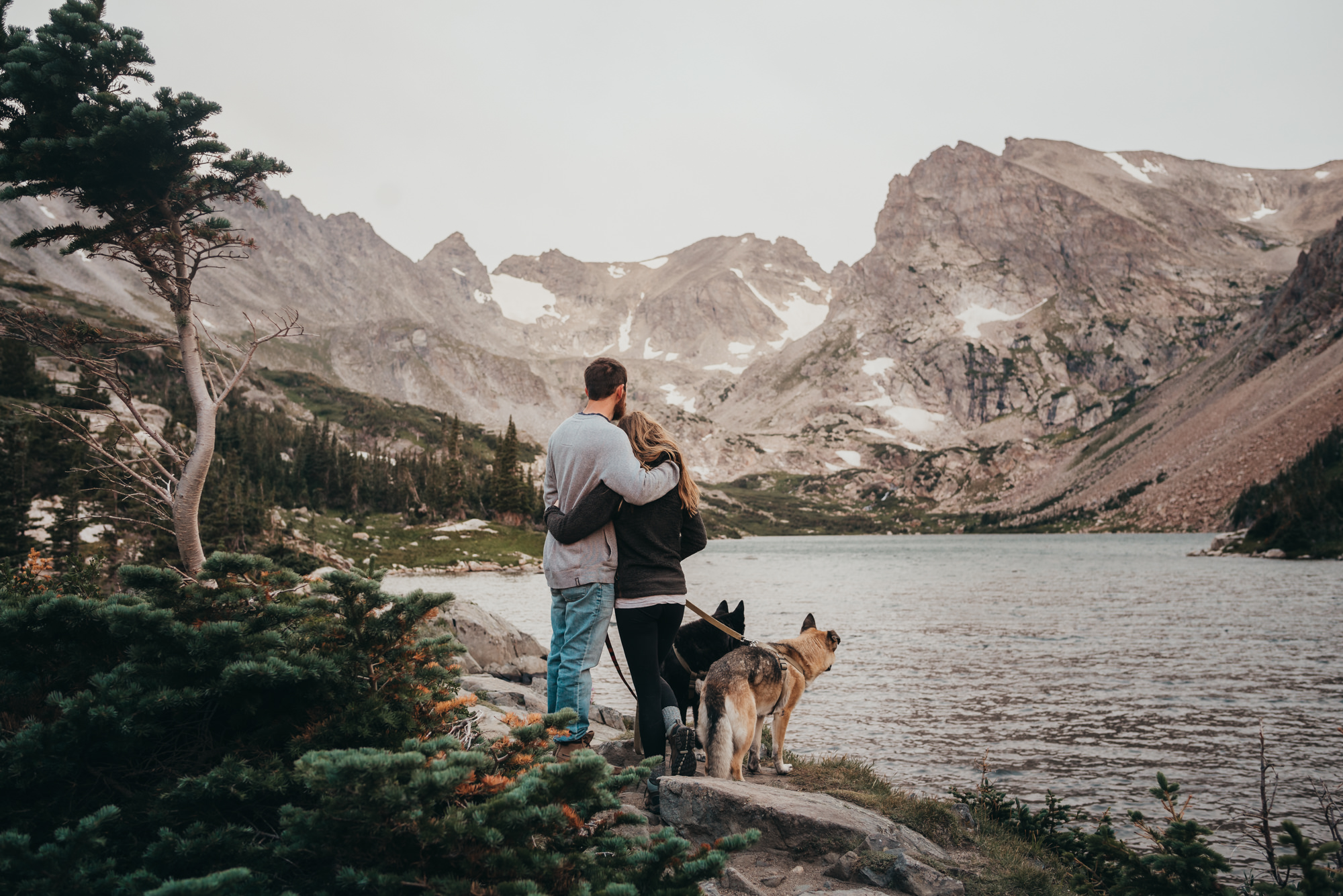 lake isabelle indian peaks wilderness-6.jpg