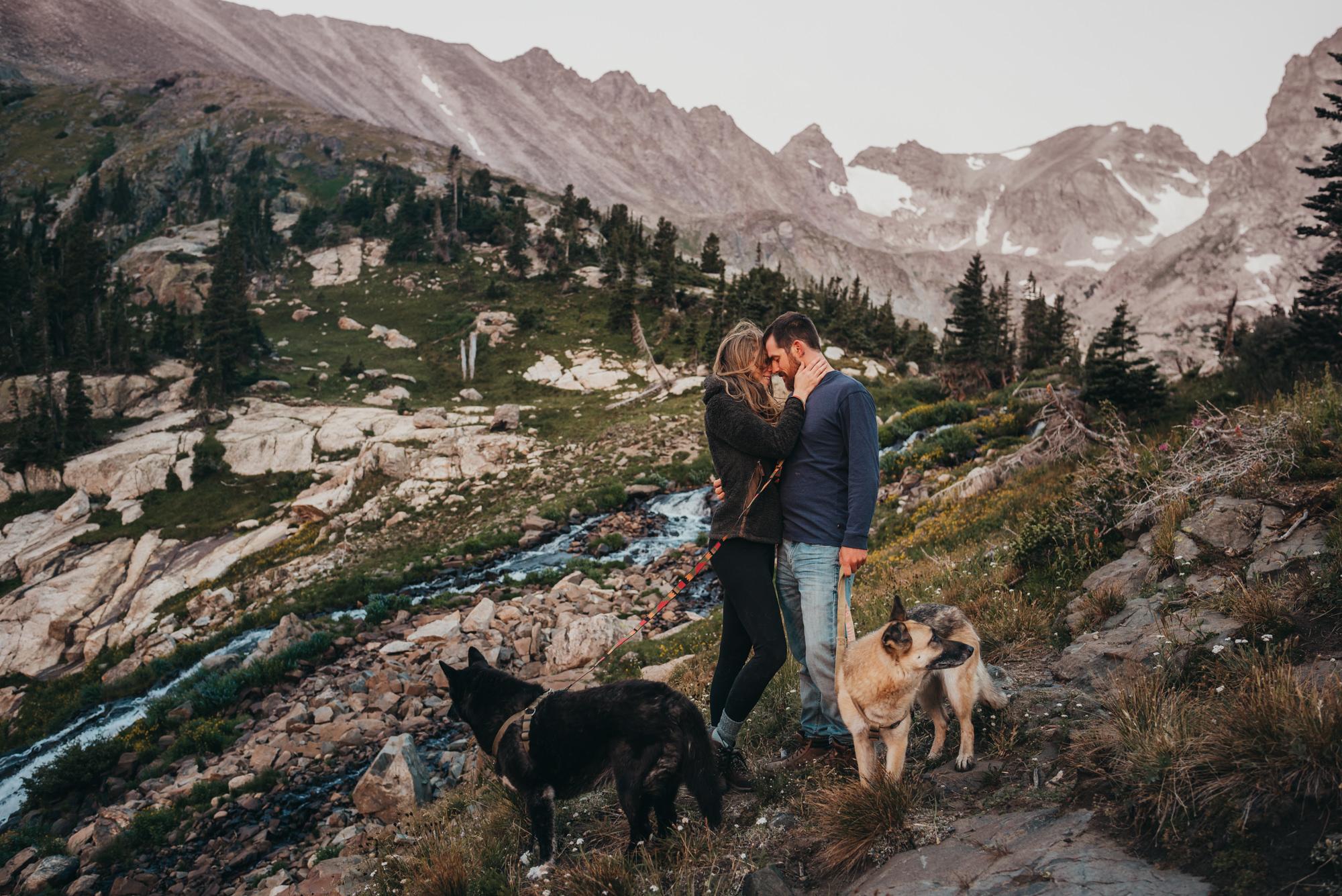 lake isabelle indian peaks wilderness-17.jpg