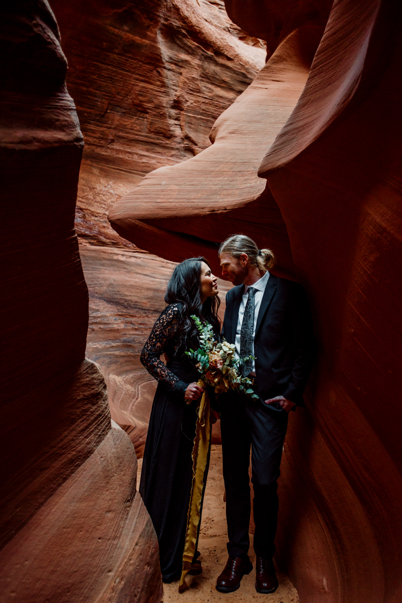 arizona wedding outdoors desert-15.jpg