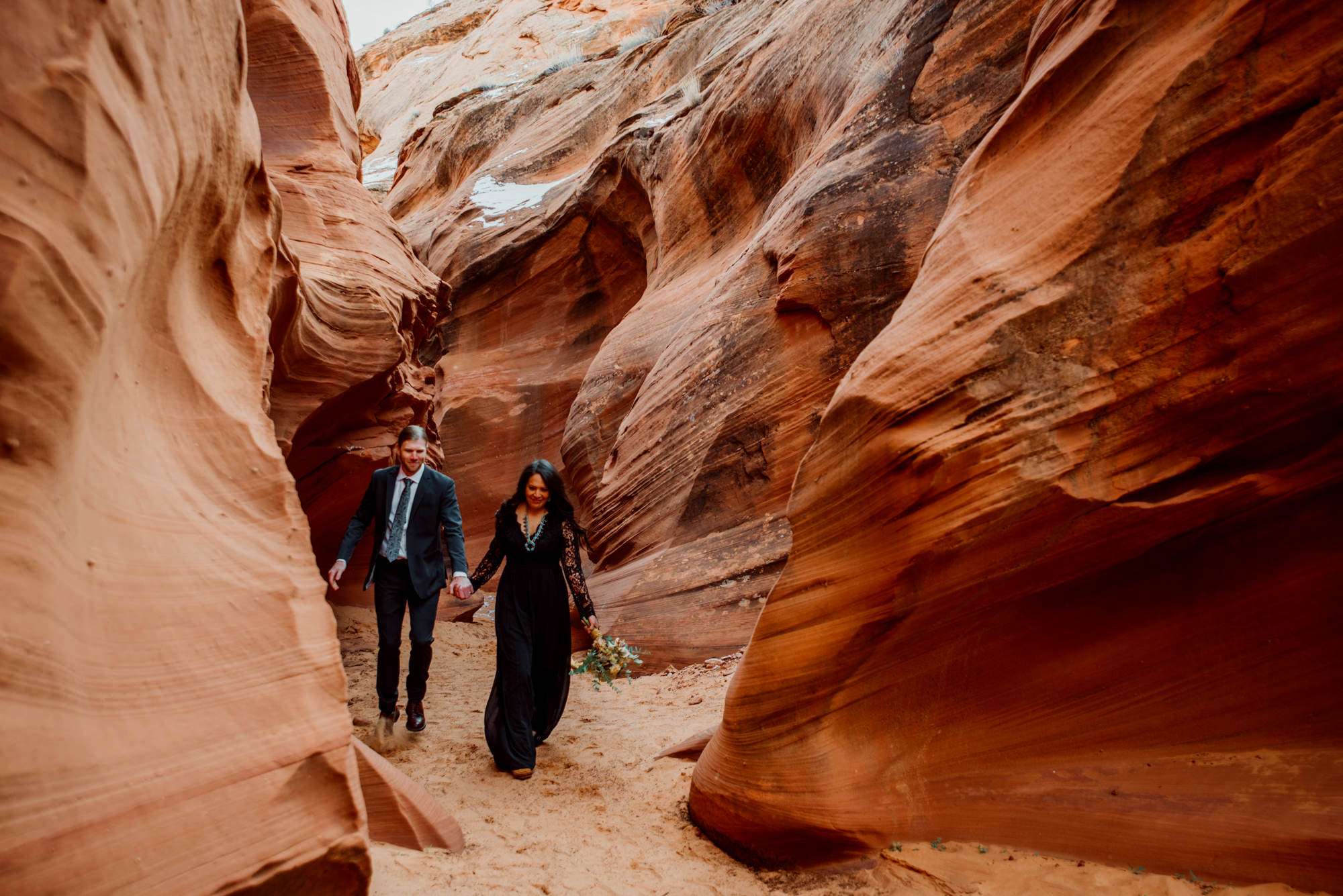 arizona wedding outdoors desert-20.jpg