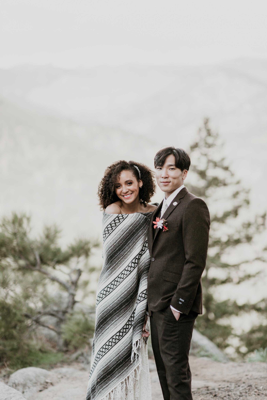 Wild Earth Weddings