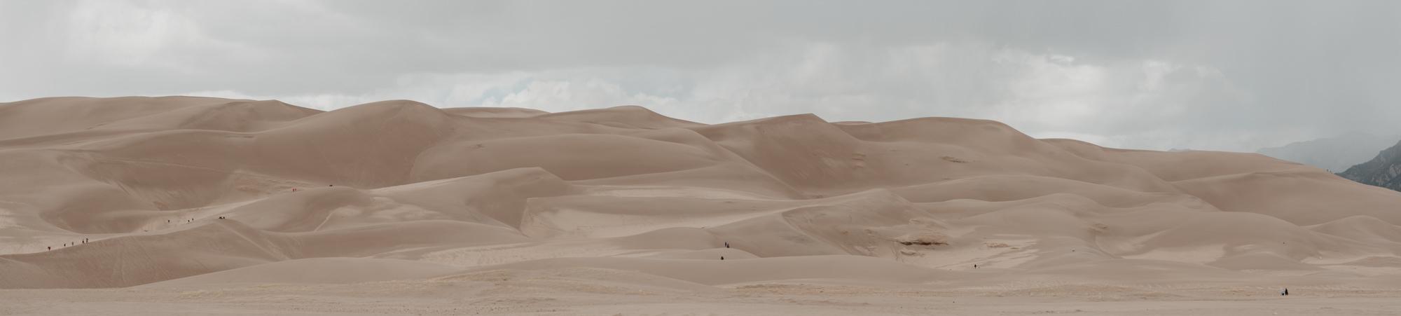gread sand dunes national park panorama-1.jpg