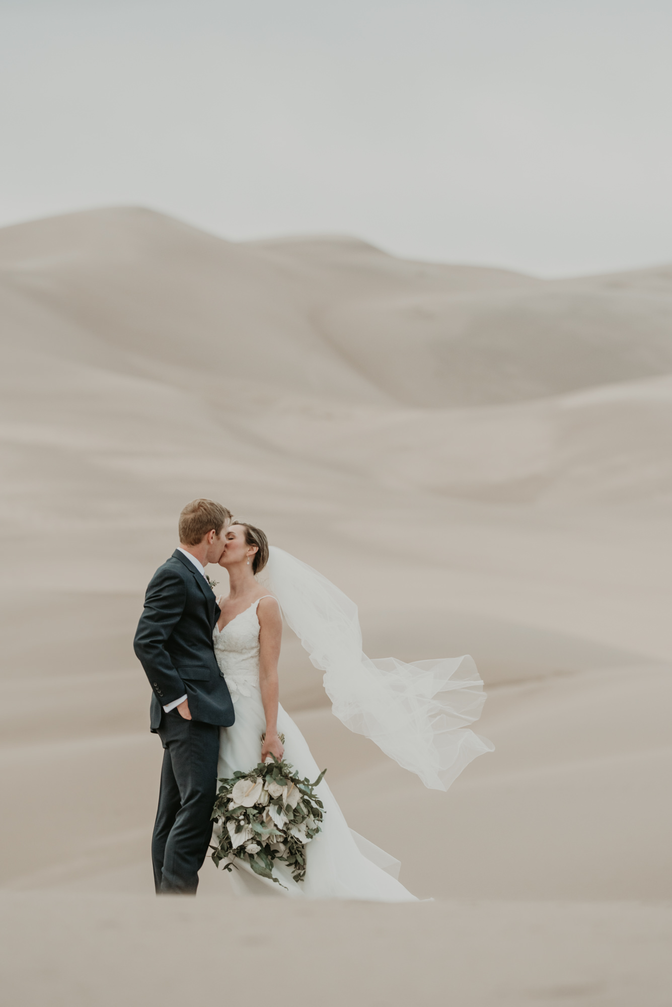 Check out these Boho desert weddings.