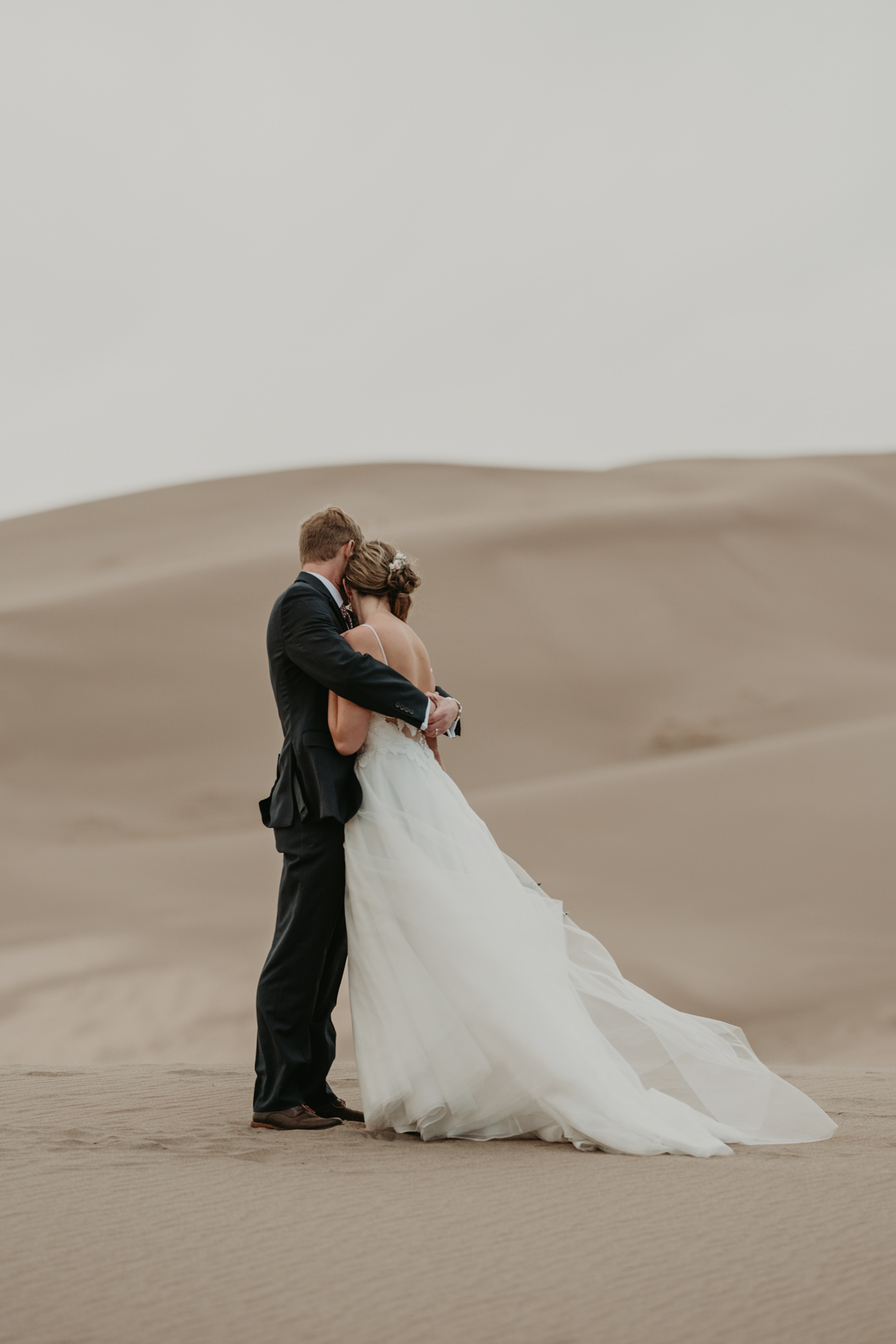 Must have wedding photos in Colorado.