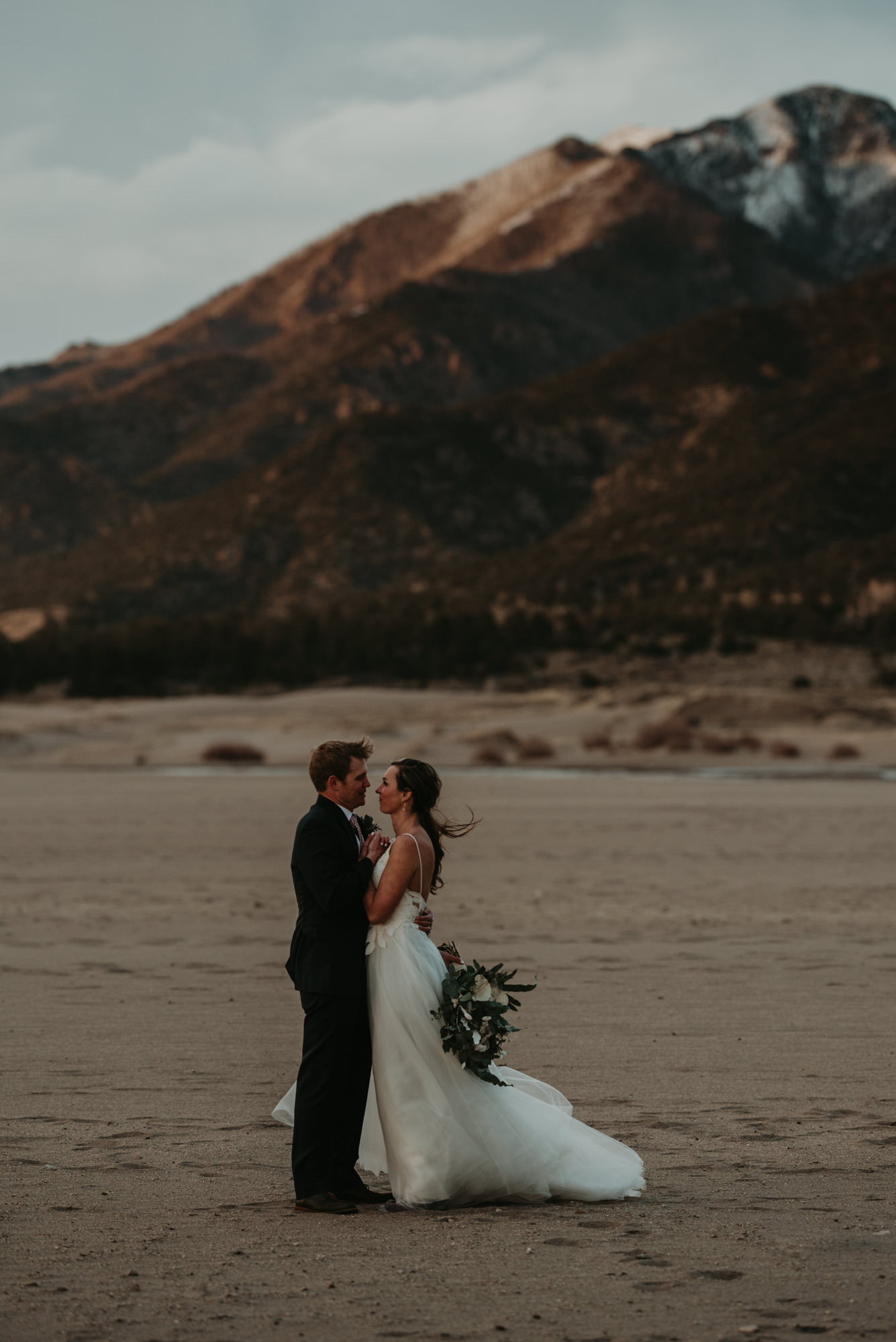 Colorado wedding locations.
