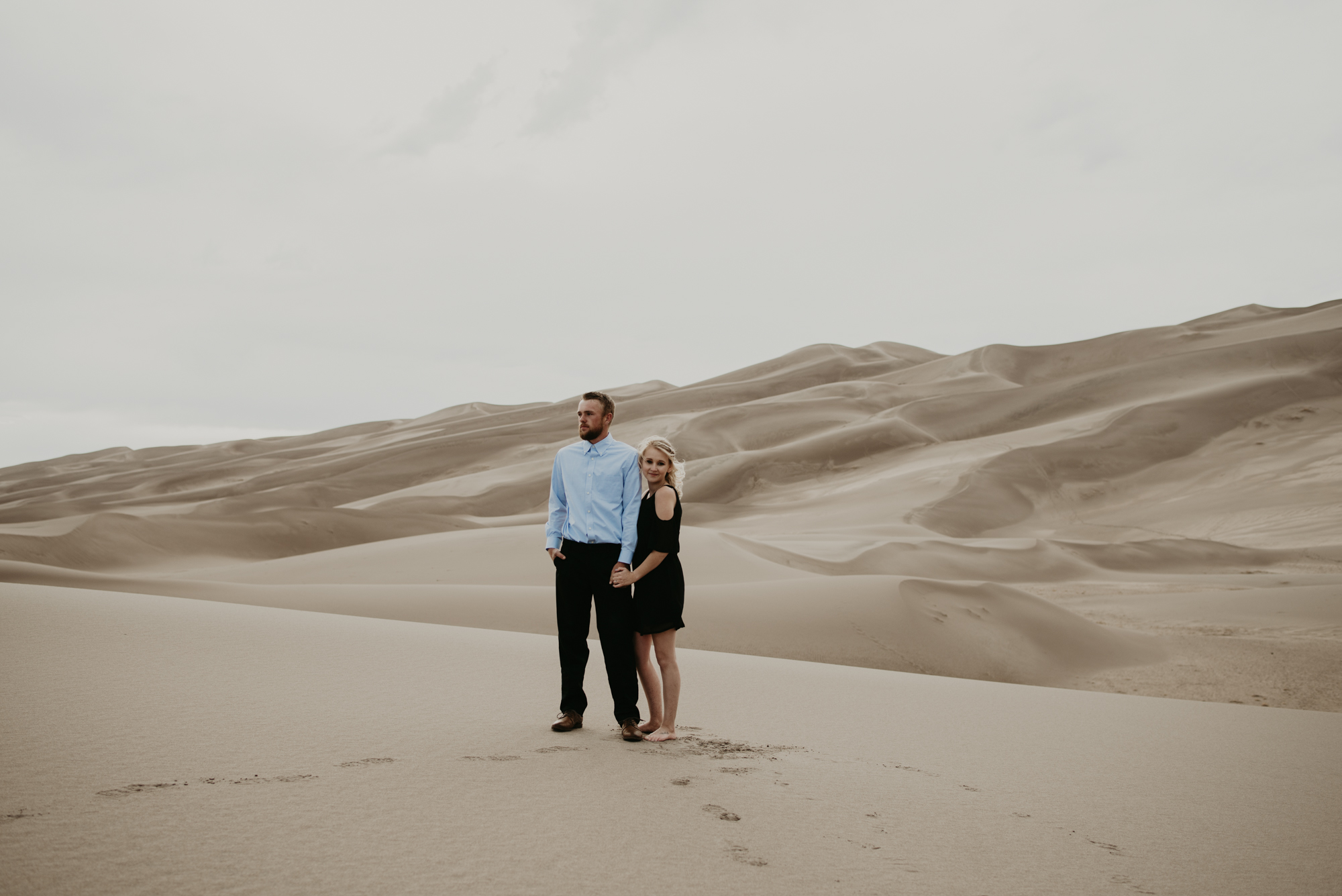 Beautiful Colorado Engagement Photos-5.jpg