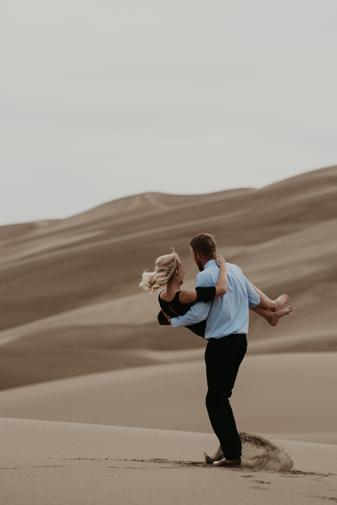 Beautiful Colorado Engagement Photos-6.jpg