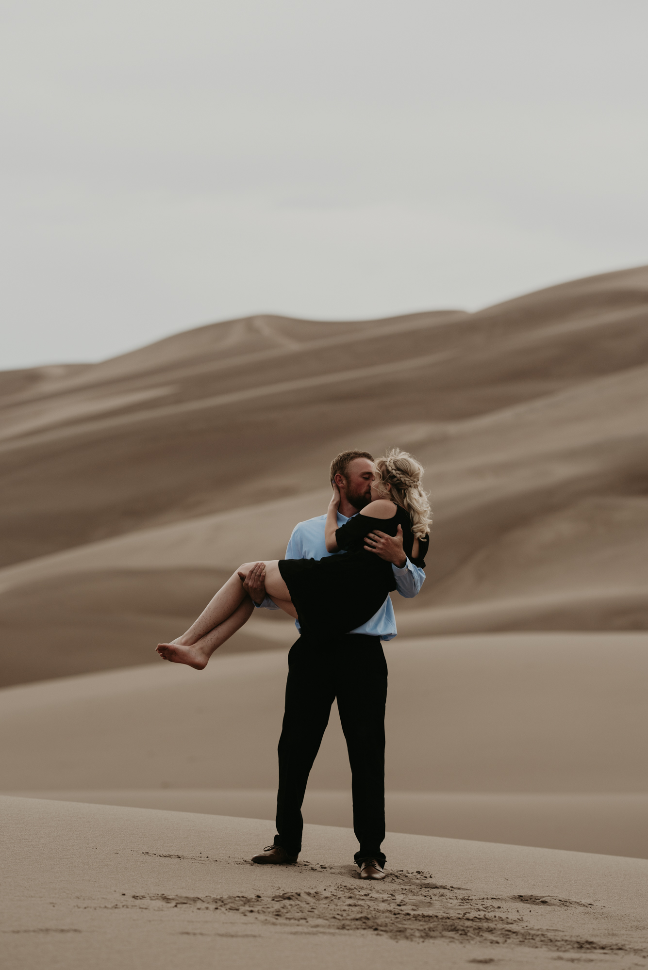 Beautiful Colorado Engagement Photos-9.jpg