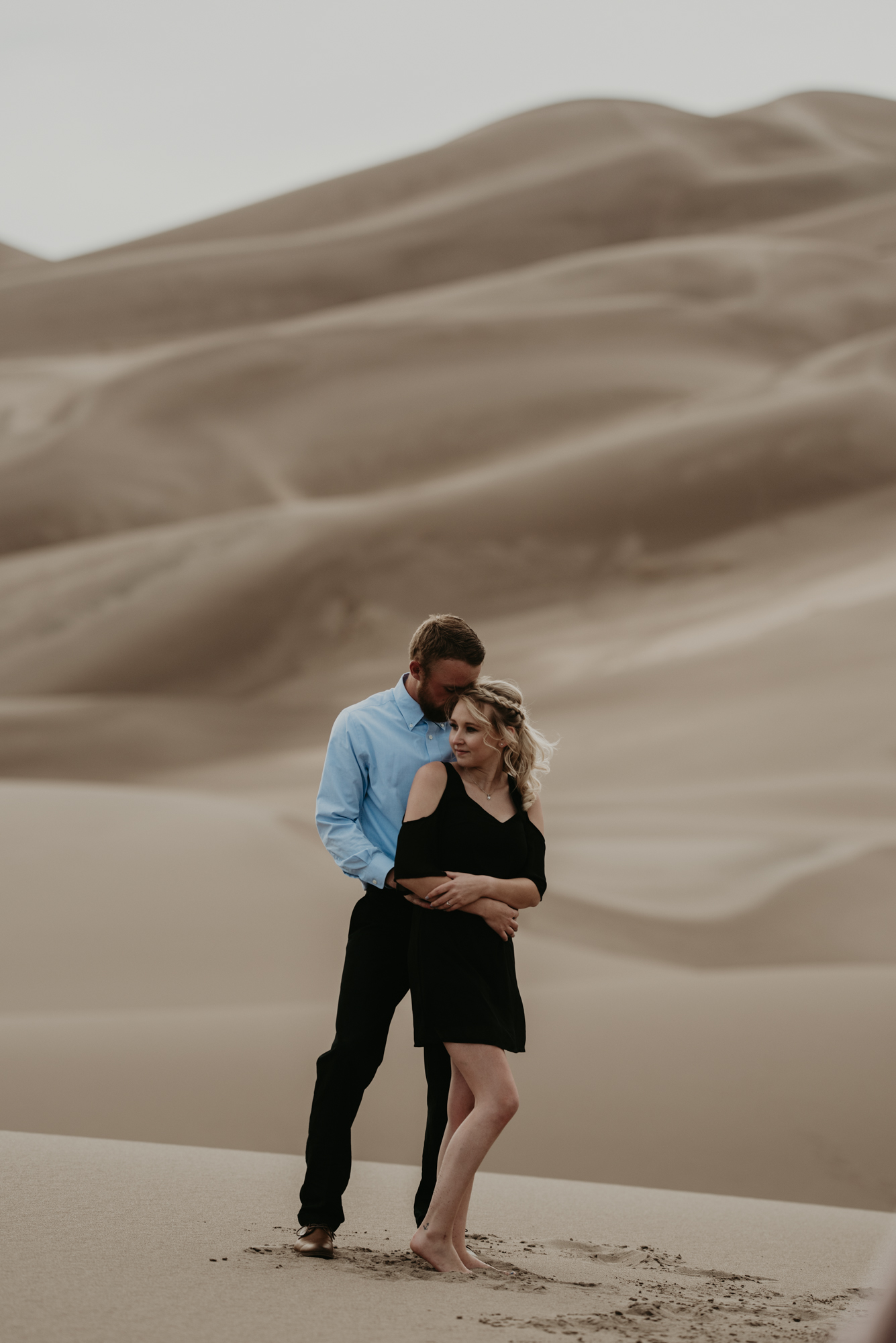 Beautiful Colorado Engagement Photos-13.jpg