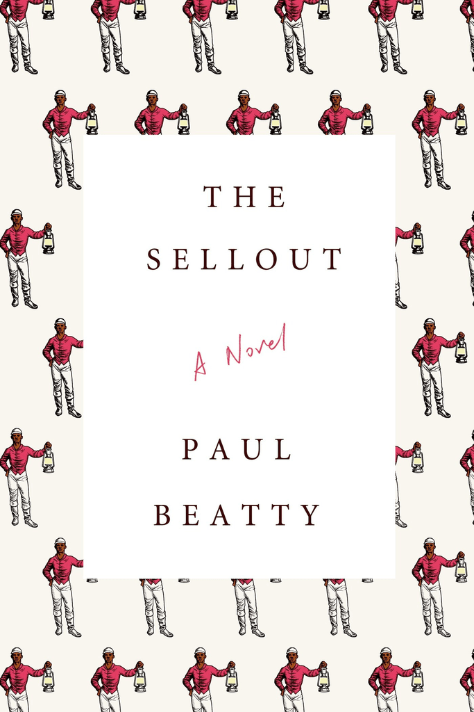 Sellout-Paul-Beatty.png