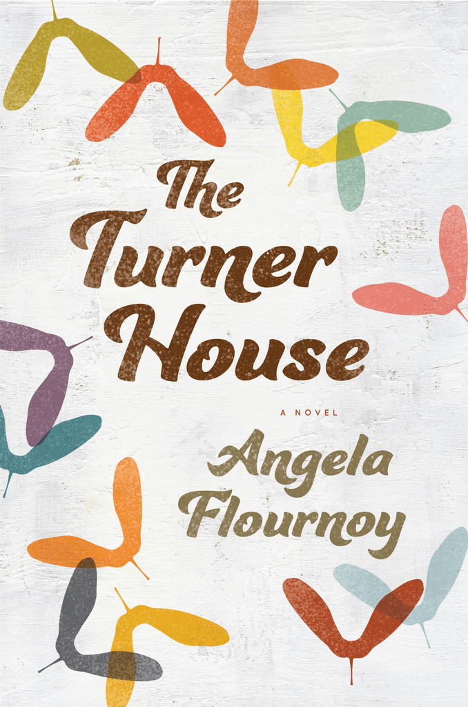 Turner-House-Angela-Flournoy.png