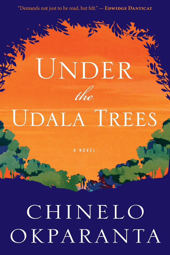 Under-Udala-Trees-Chinelo-Okparanta.png