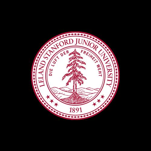 Stanford University BS '08