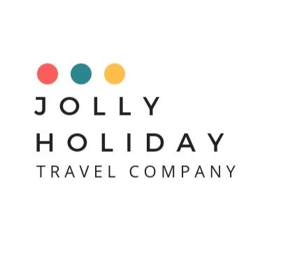 JOlly_HOliday.jpg