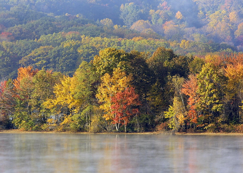 candlewood fall '03_2.jpg