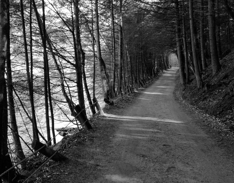 Steep Rock Path- Version 2.jpg