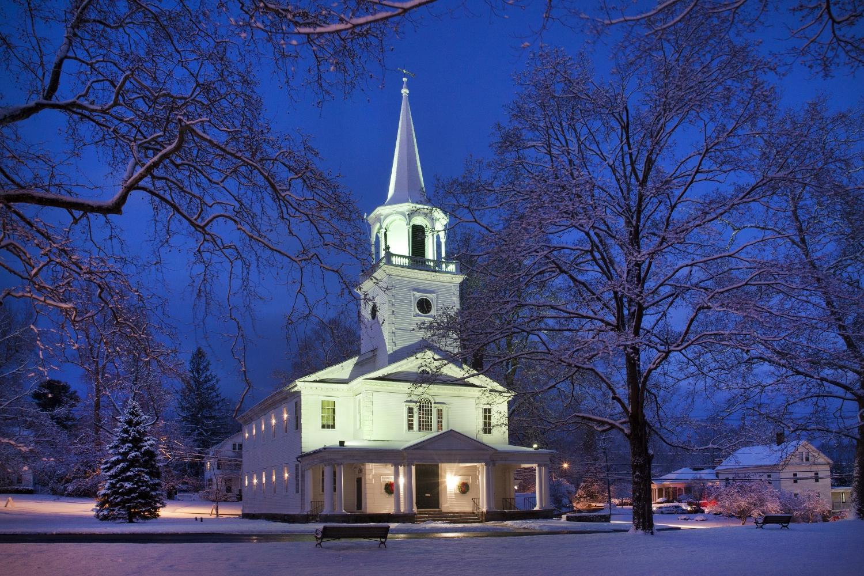 First Congregational Church.jpg
