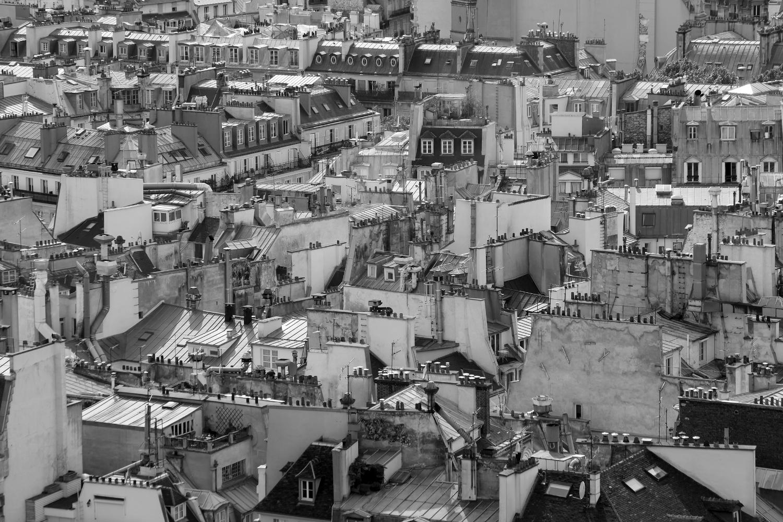 city roof tops b&w.jpg
