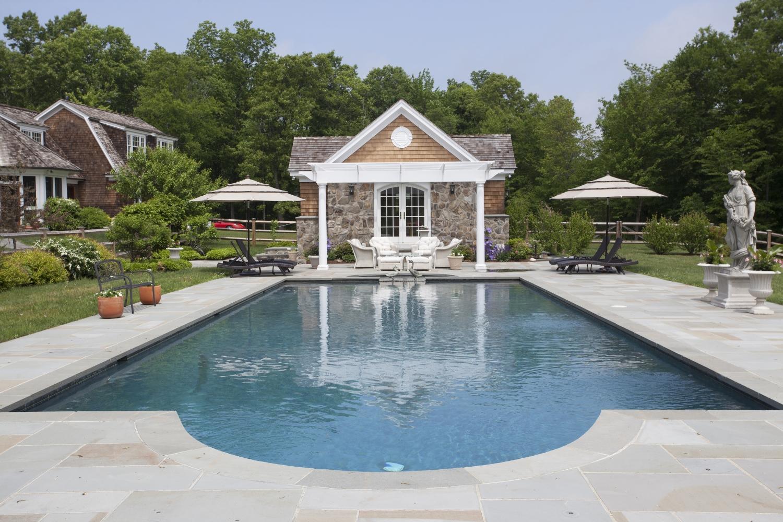 pool house3.jpg