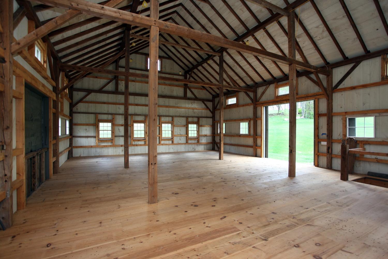 barn interior2.jpg
