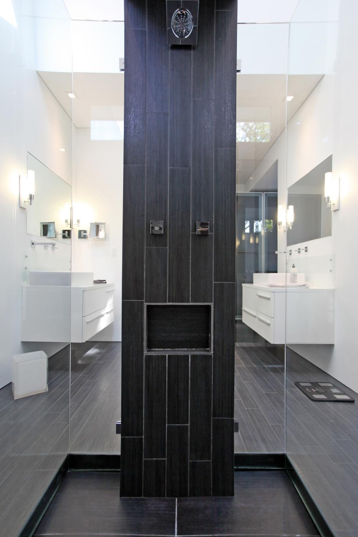 shower2.jpg