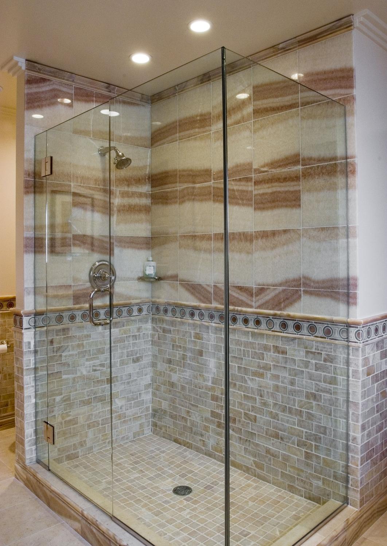 upstair_guest_shower.jpg