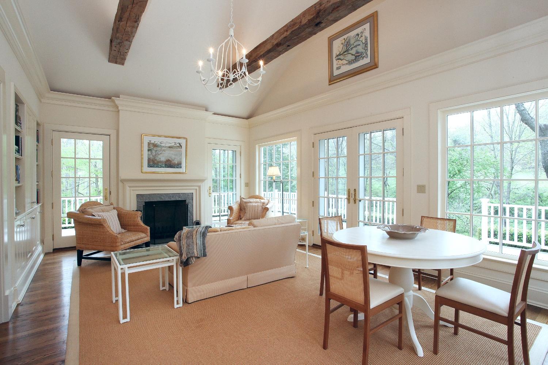 guest cottage.jpg