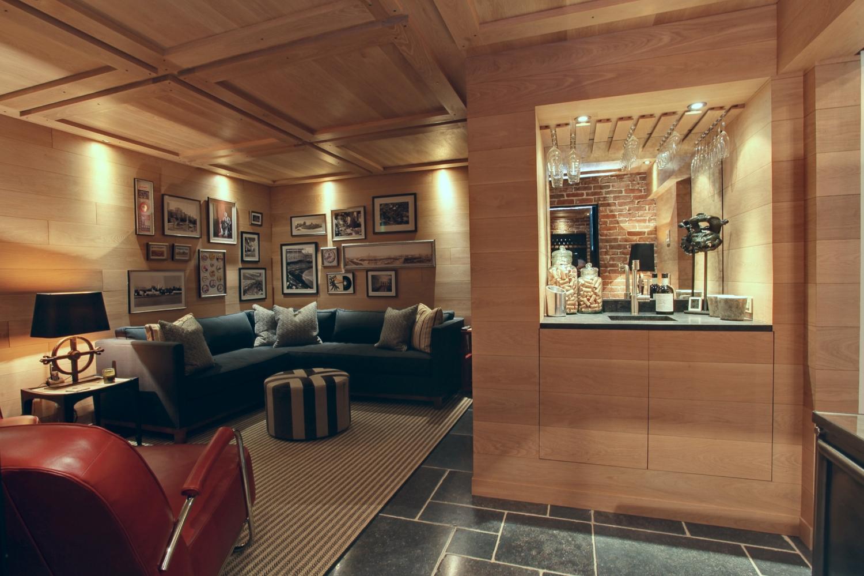 wine cellar4.jpg