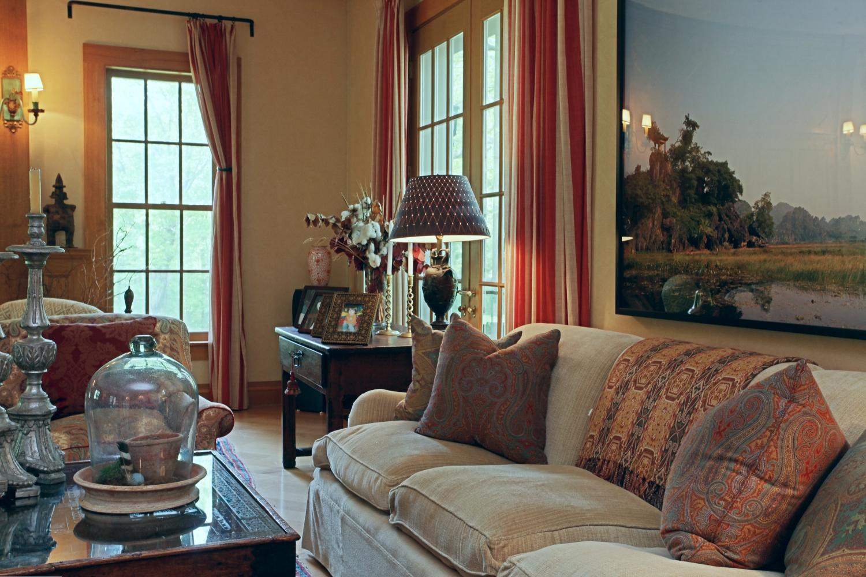 living room8.jpg