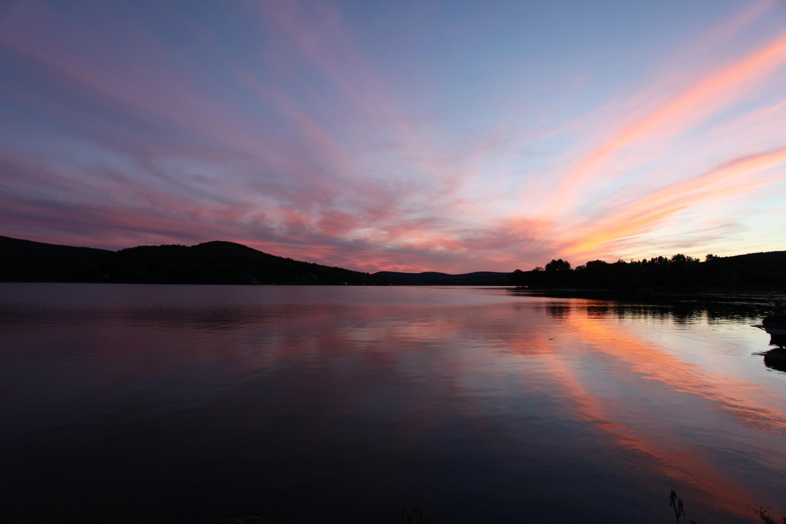 lake waramaug sunset.jpg