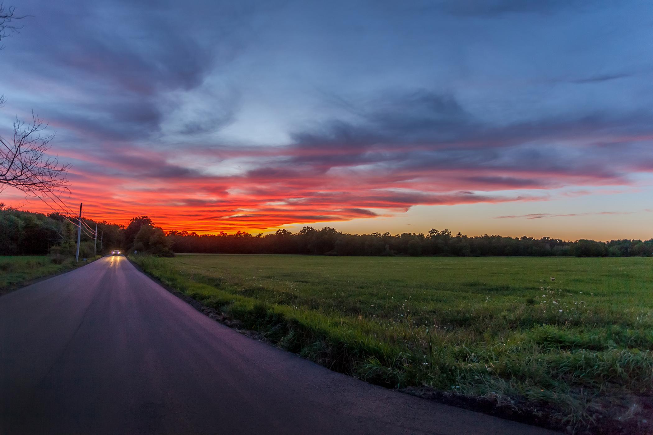 sunset2_sm.jpg