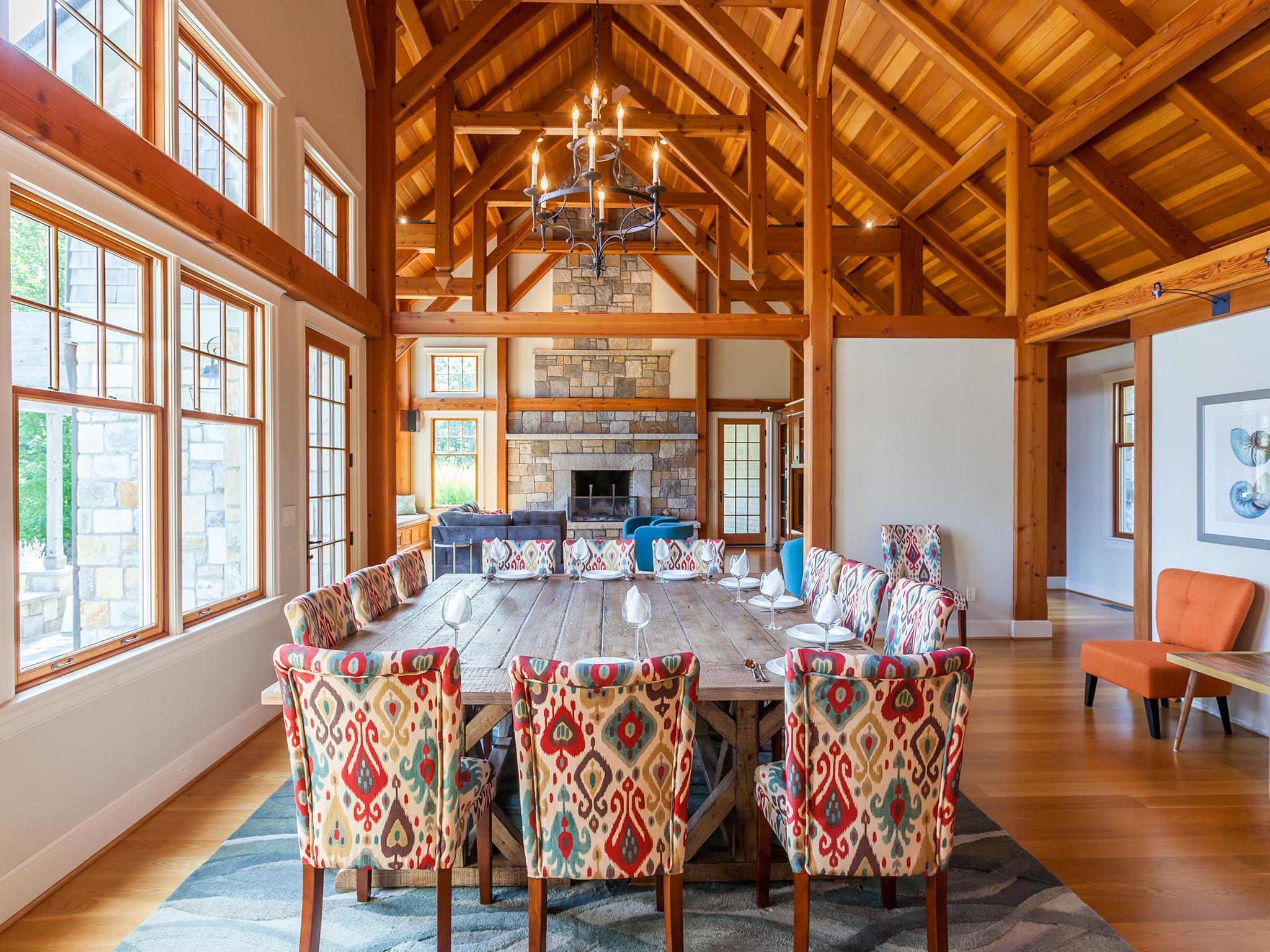 dining room2_sm.jpg