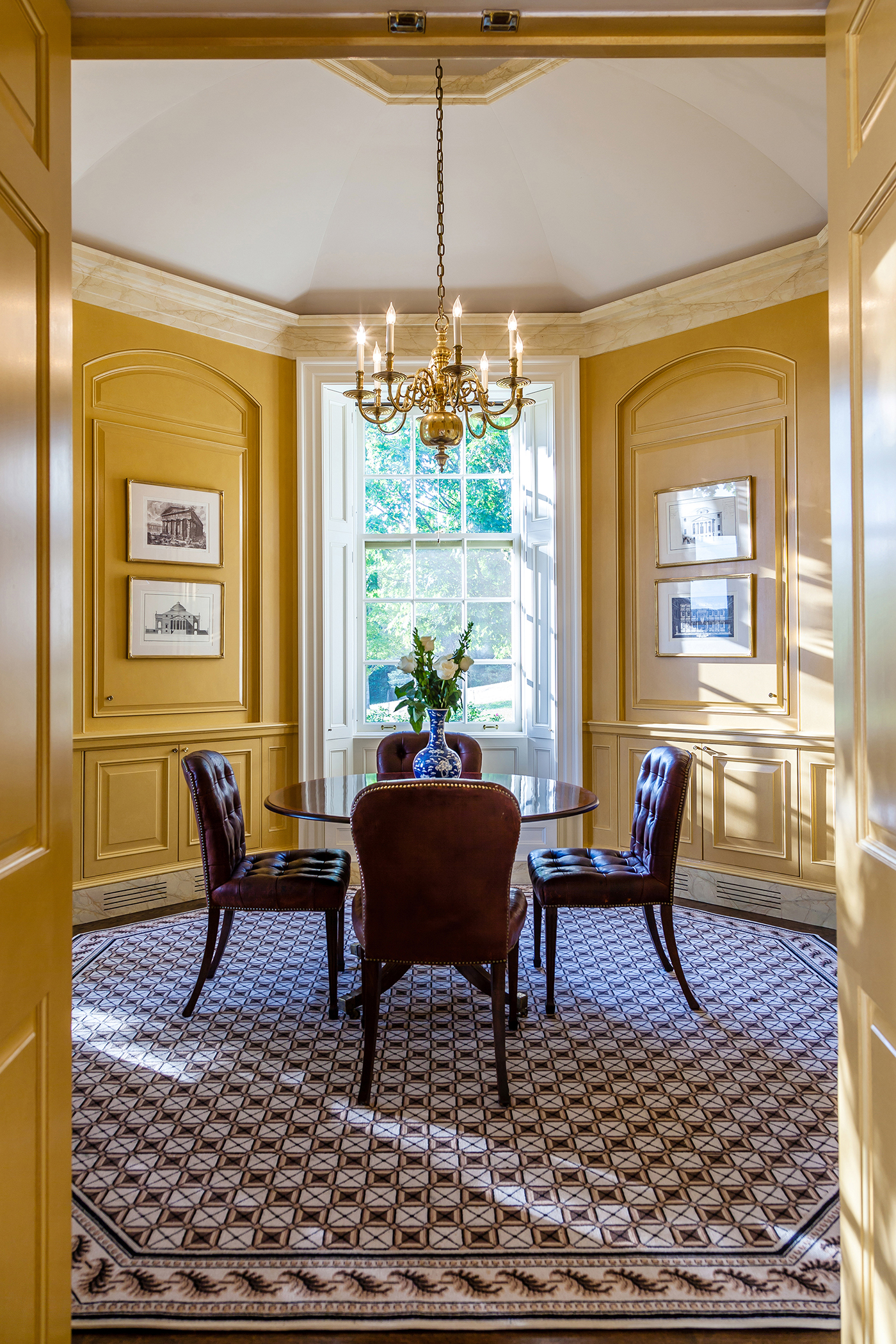 dining room5_sm.jpg