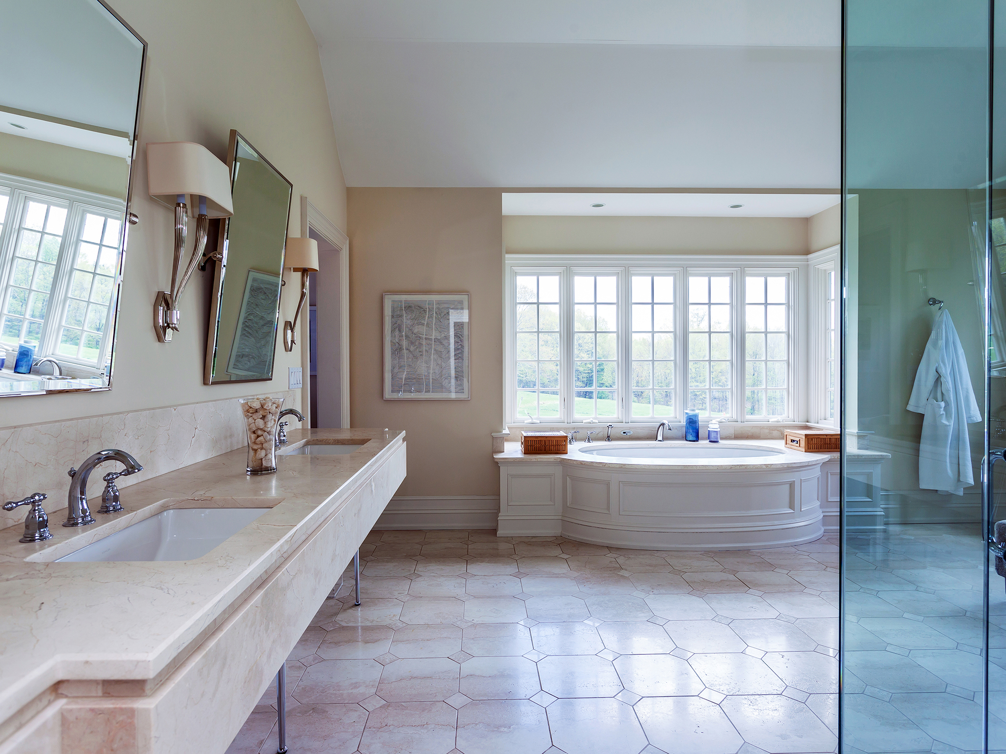 master bath2_sm.jpg