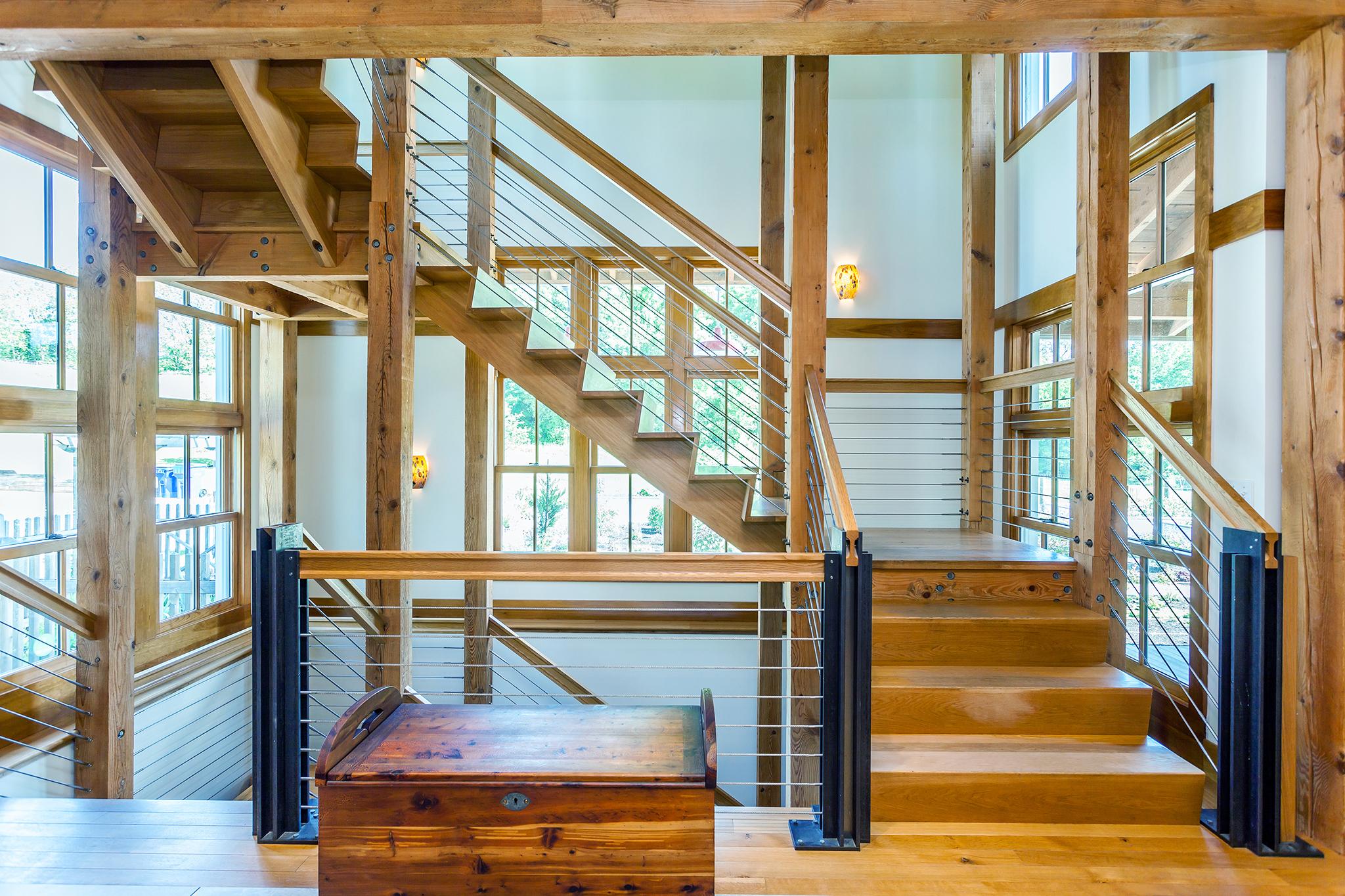 stairs_sm.jpg