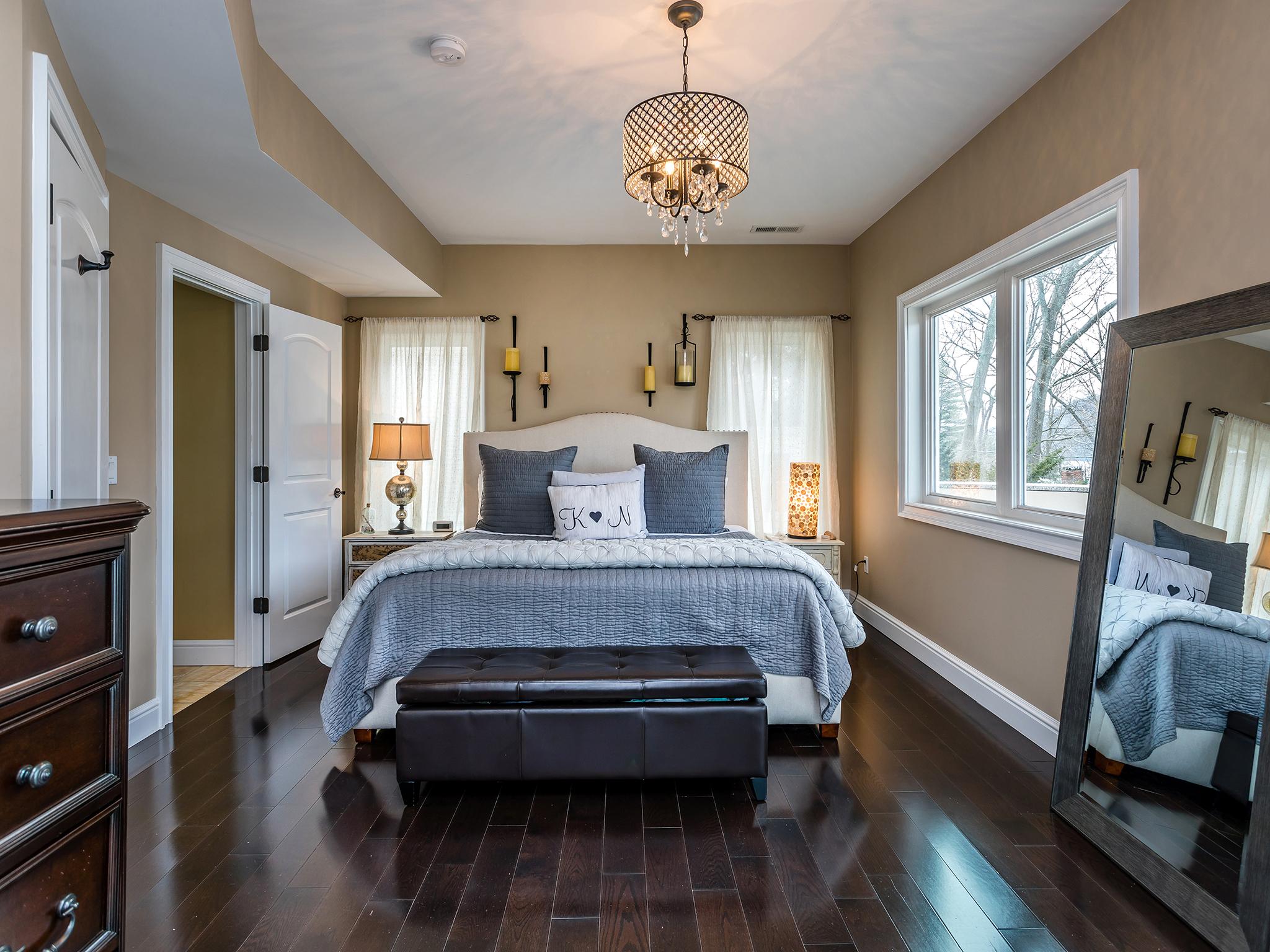 master bedroom2_sm.jpg