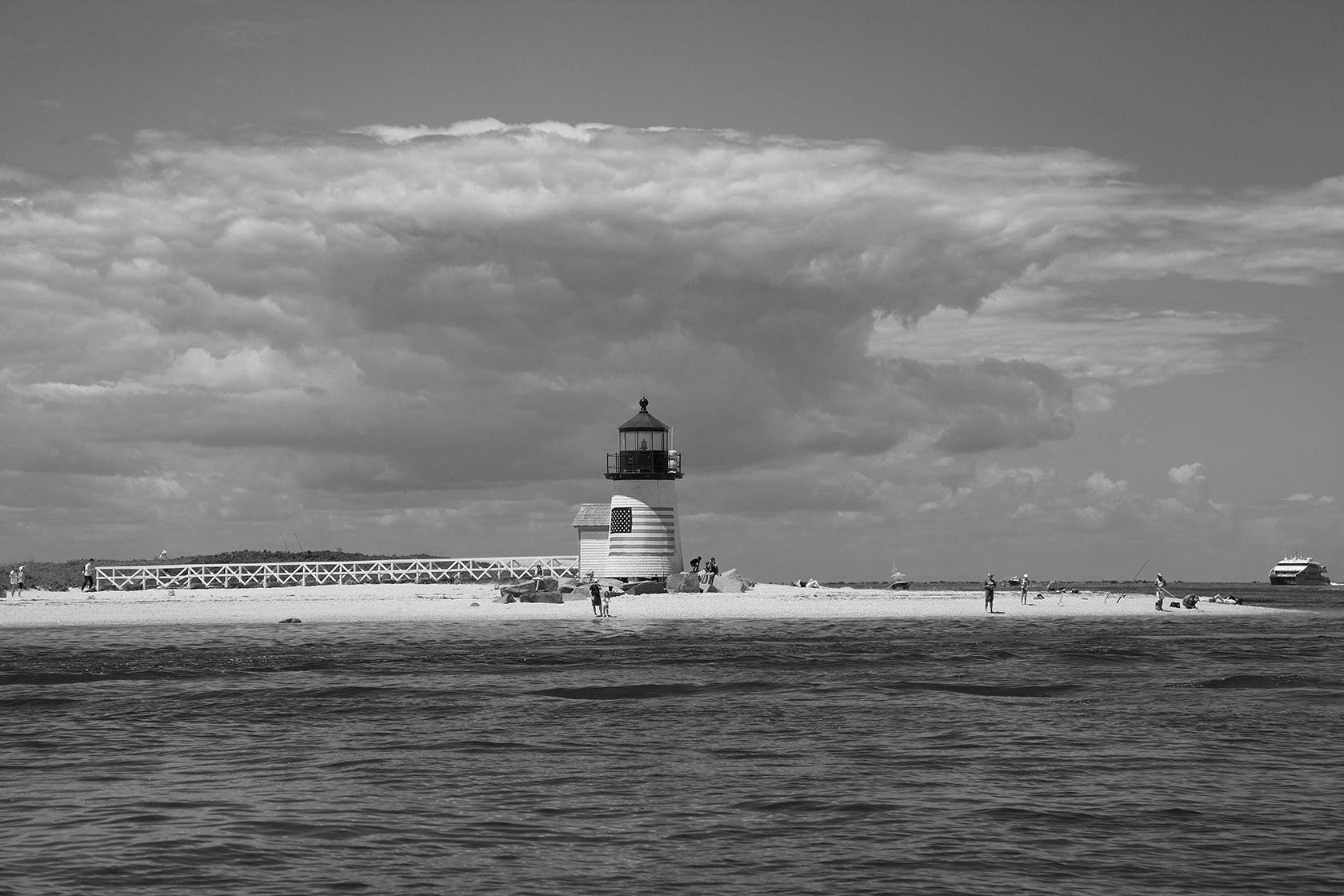 Brant Point Lighthouse_sm.jpg