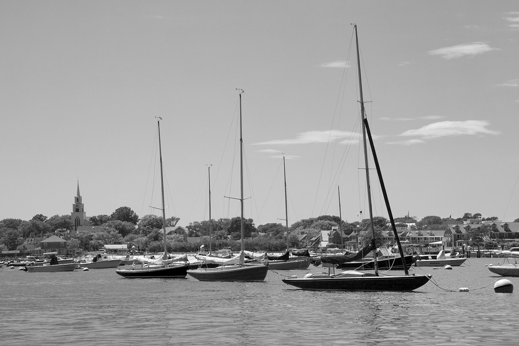 Nantucket Harbor_sm.jpg
