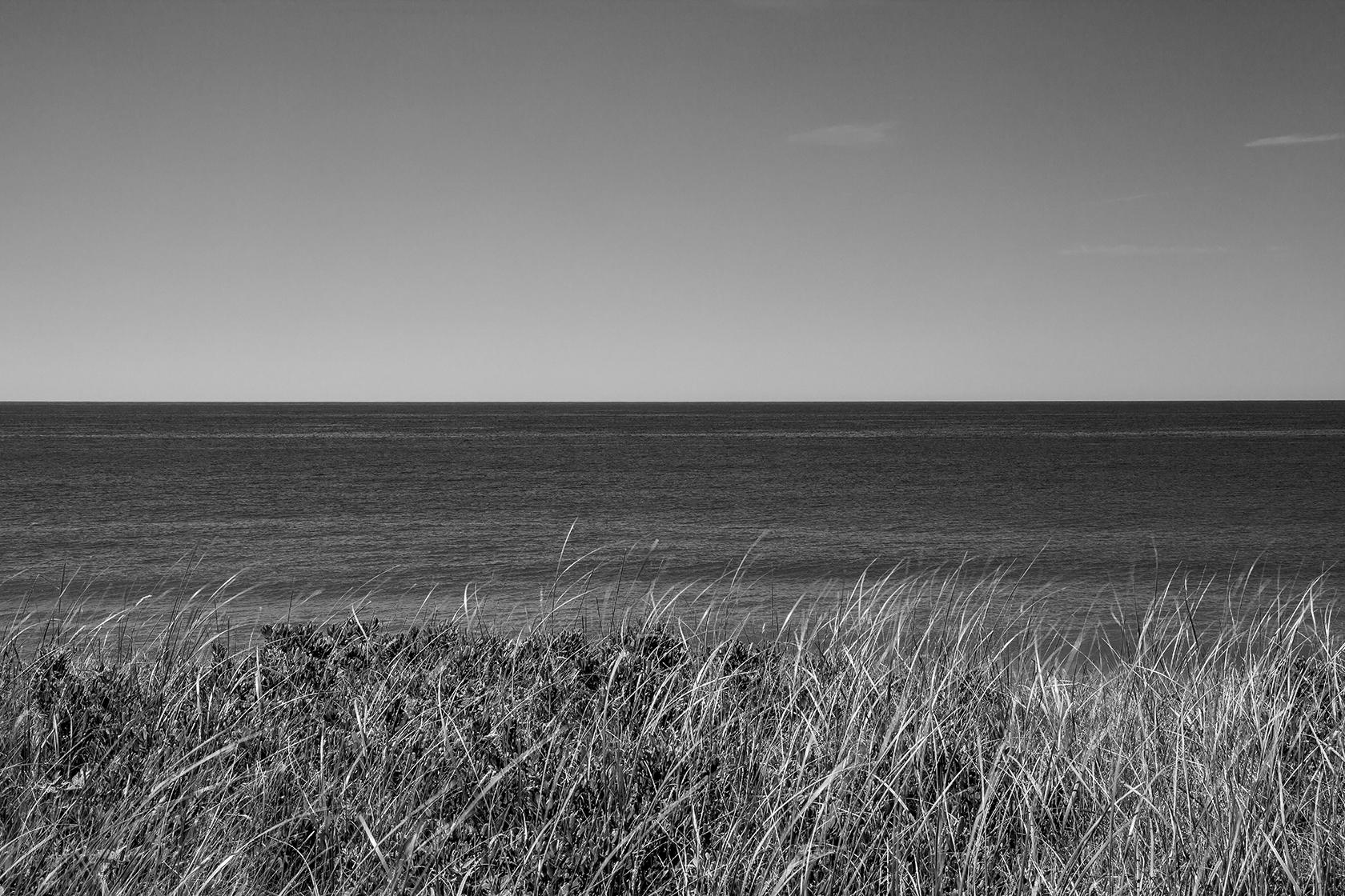 Nantucket b&w_sm.jpg