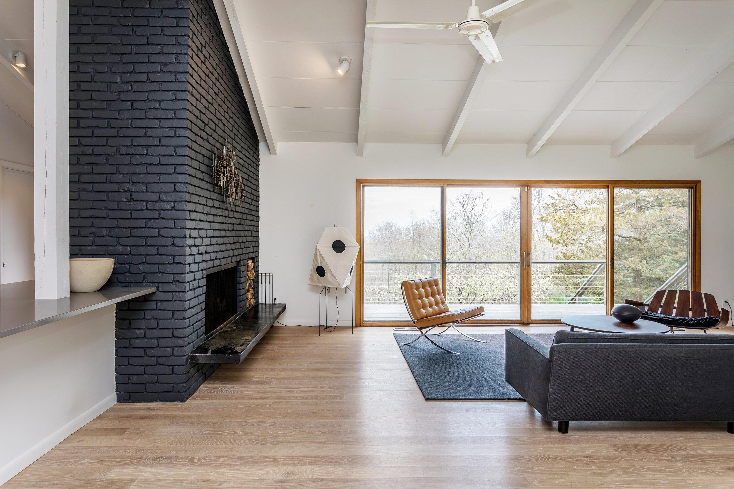 living room9.jpg